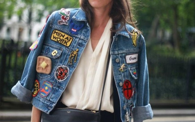 Jean Jacket with Patches.jpg