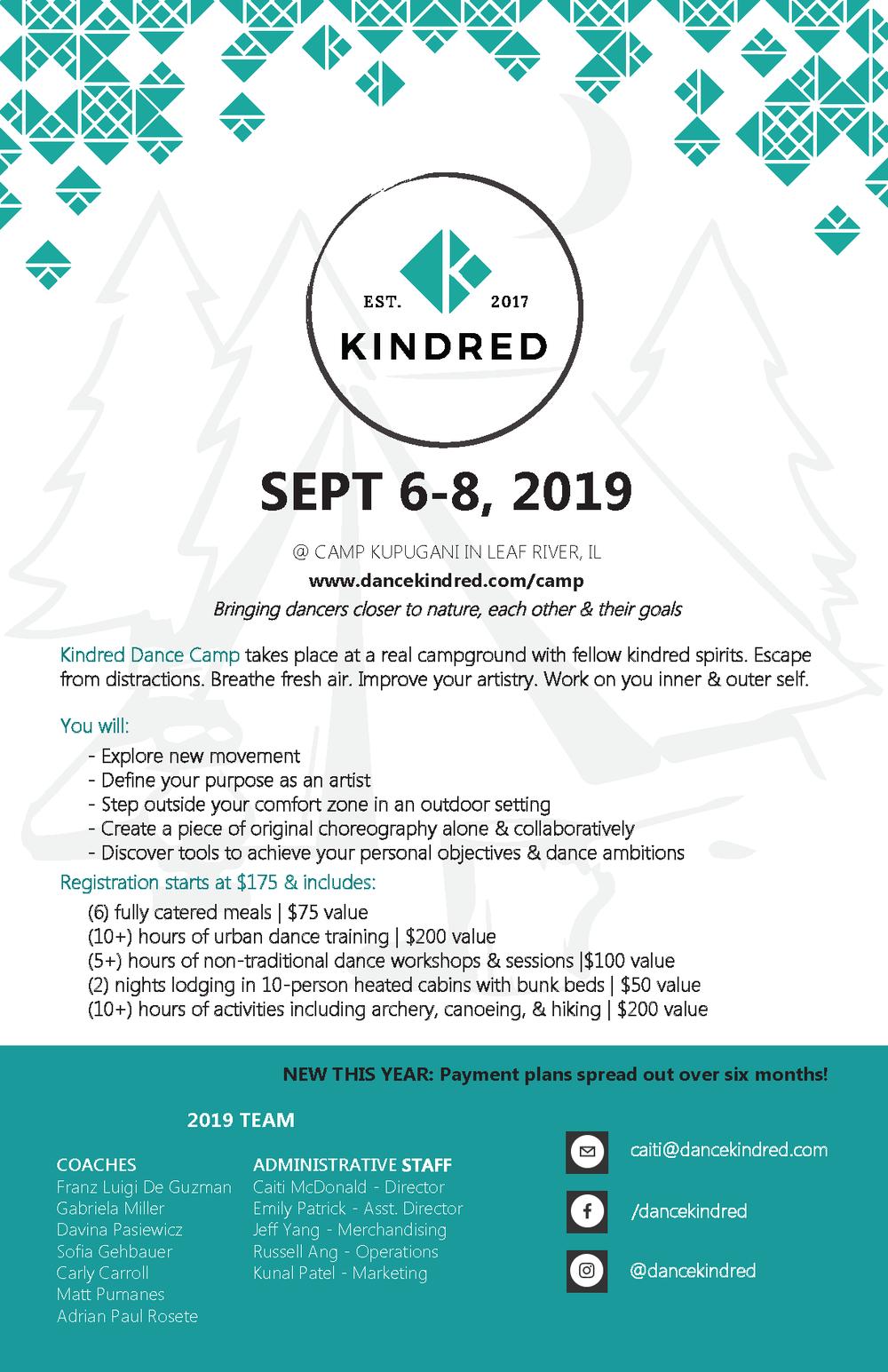 Kindred Flyer Sept 2019.png
