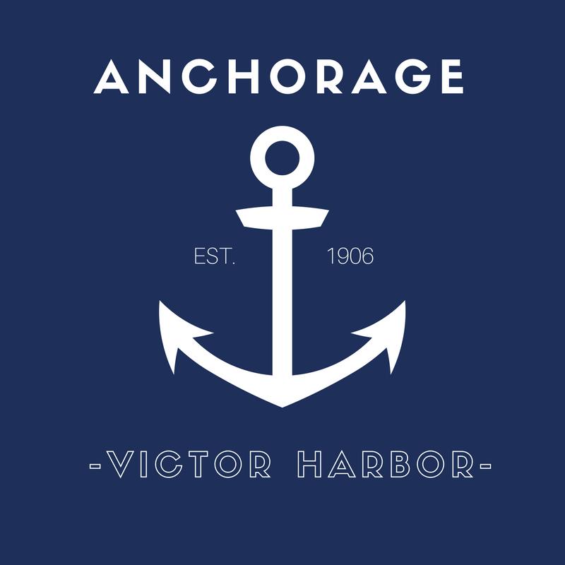 The anchor hotel gay