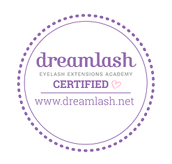 dreamlash certified.png