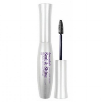 Seal & Shine - Clear -     The superior sealing agents keeps lash extensions lasting up to 50% longer, while providing an ultra-strength barrier to humidity.    WAS: $30   NOW: $27
