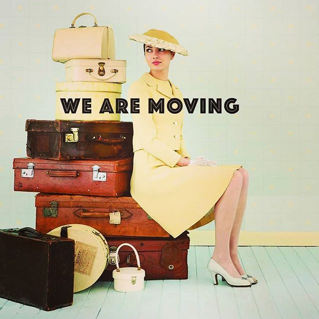 Lashified is moving! As of August 1, 2018, we will be taking clients from our residential studio located in Burnaby while transitioning to a new commercial studio. Stay tuned for more info . #lashified #moving #eyelashextensionsvancouver #vancouverlashes