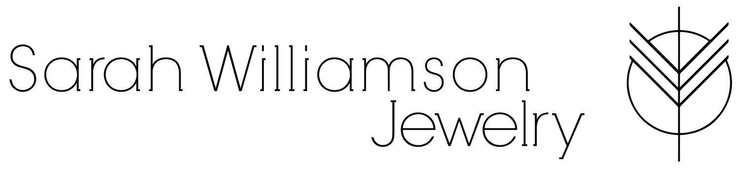 Sarah Williamson Jewelry