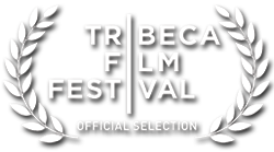 Tribeca_laurel.png