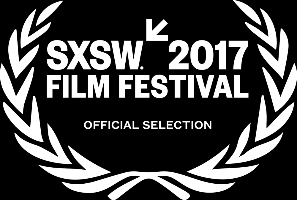 2017_SXSW OfficialSelection black copy.png