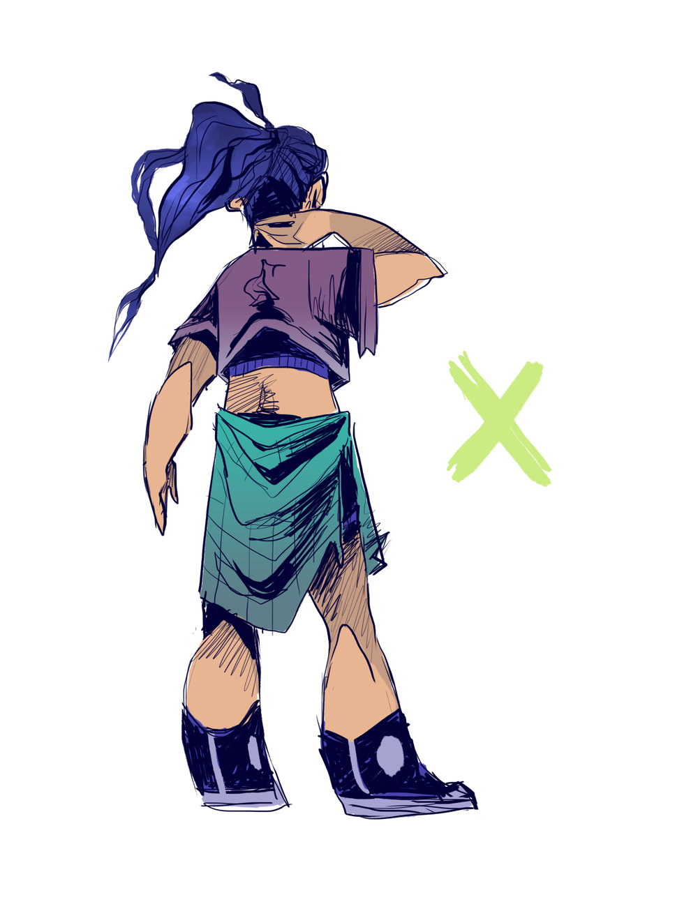 xboy.jpg