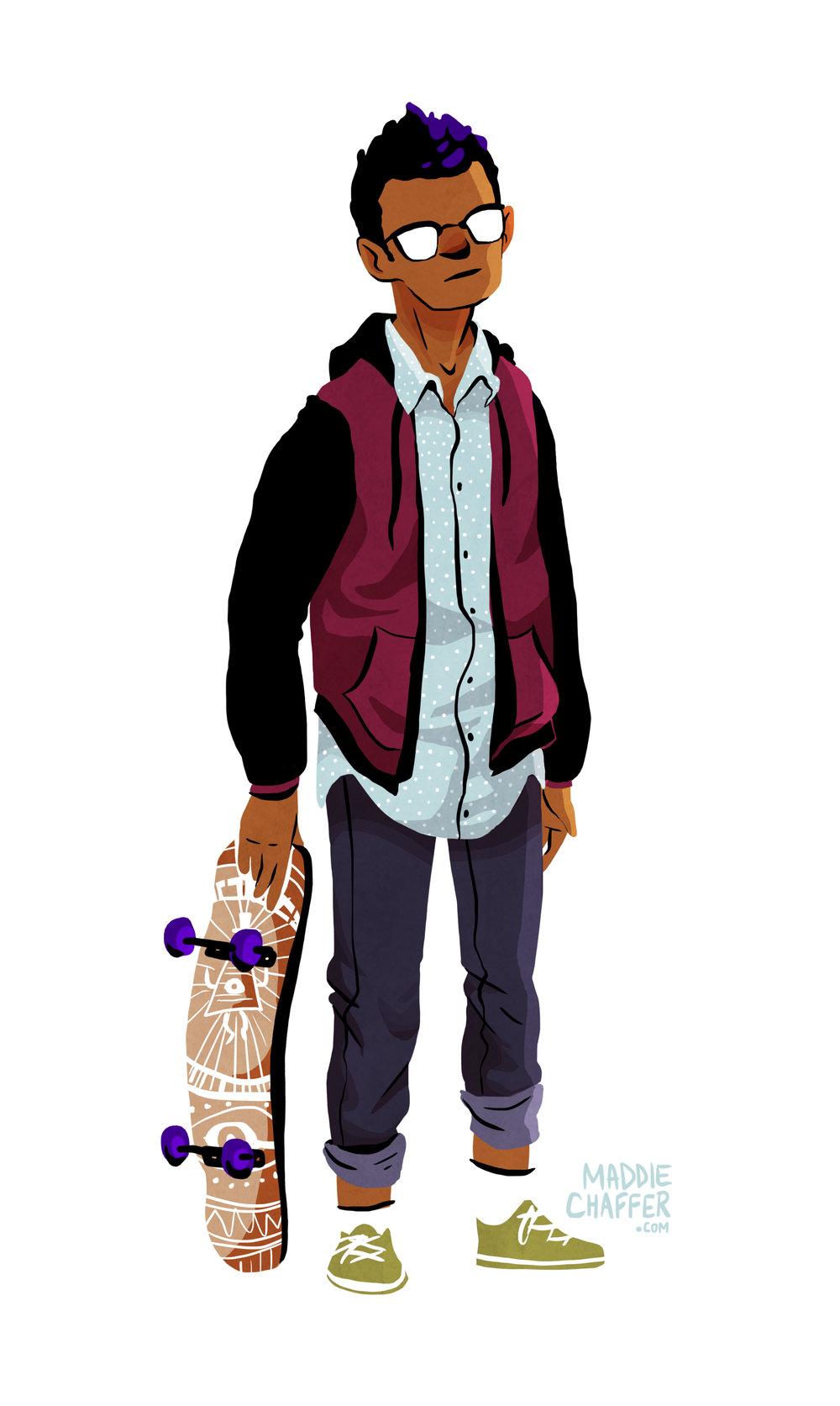 skateboardguy.jpg