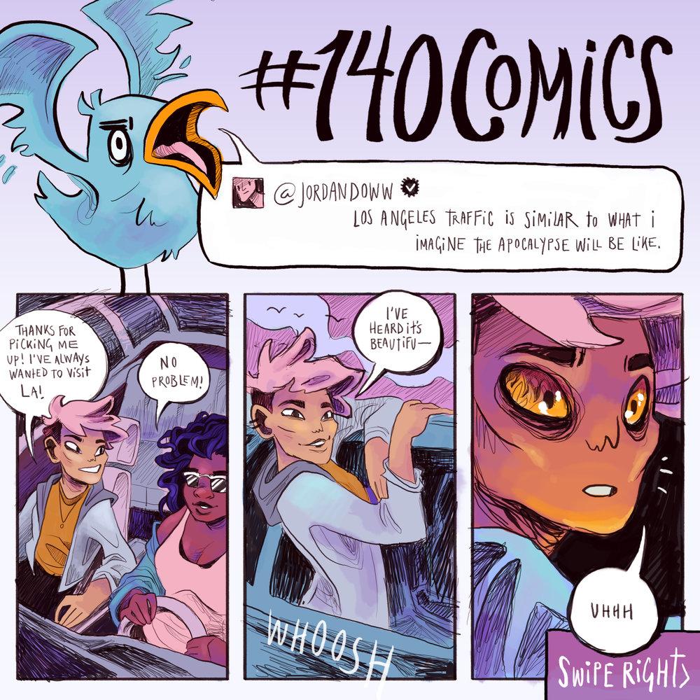 comic.1.1.jpg