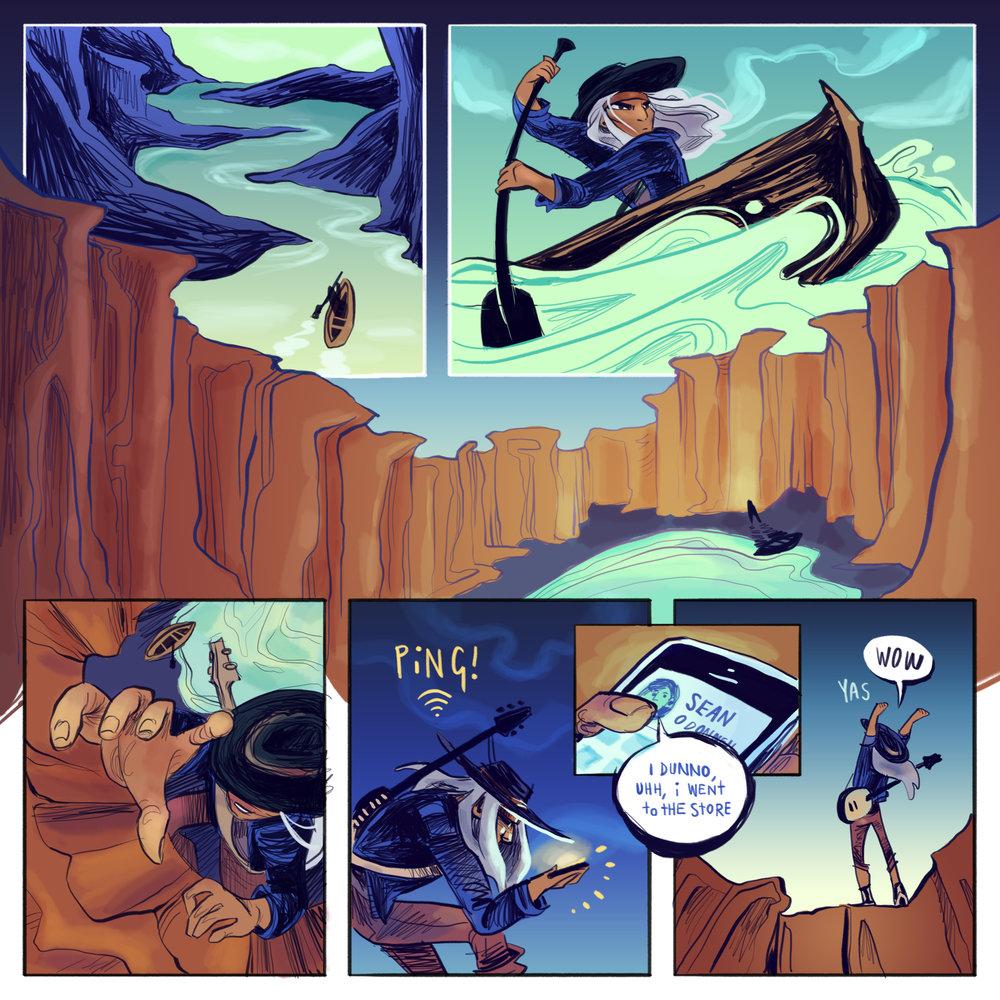 comic2.2.jpg