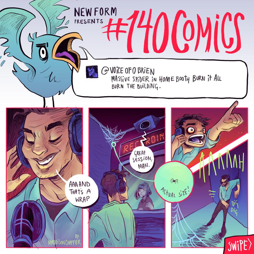 comic5.1.jpg