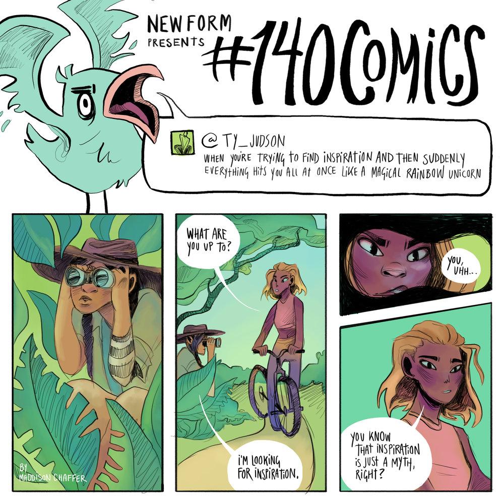 comic10.1.jpg