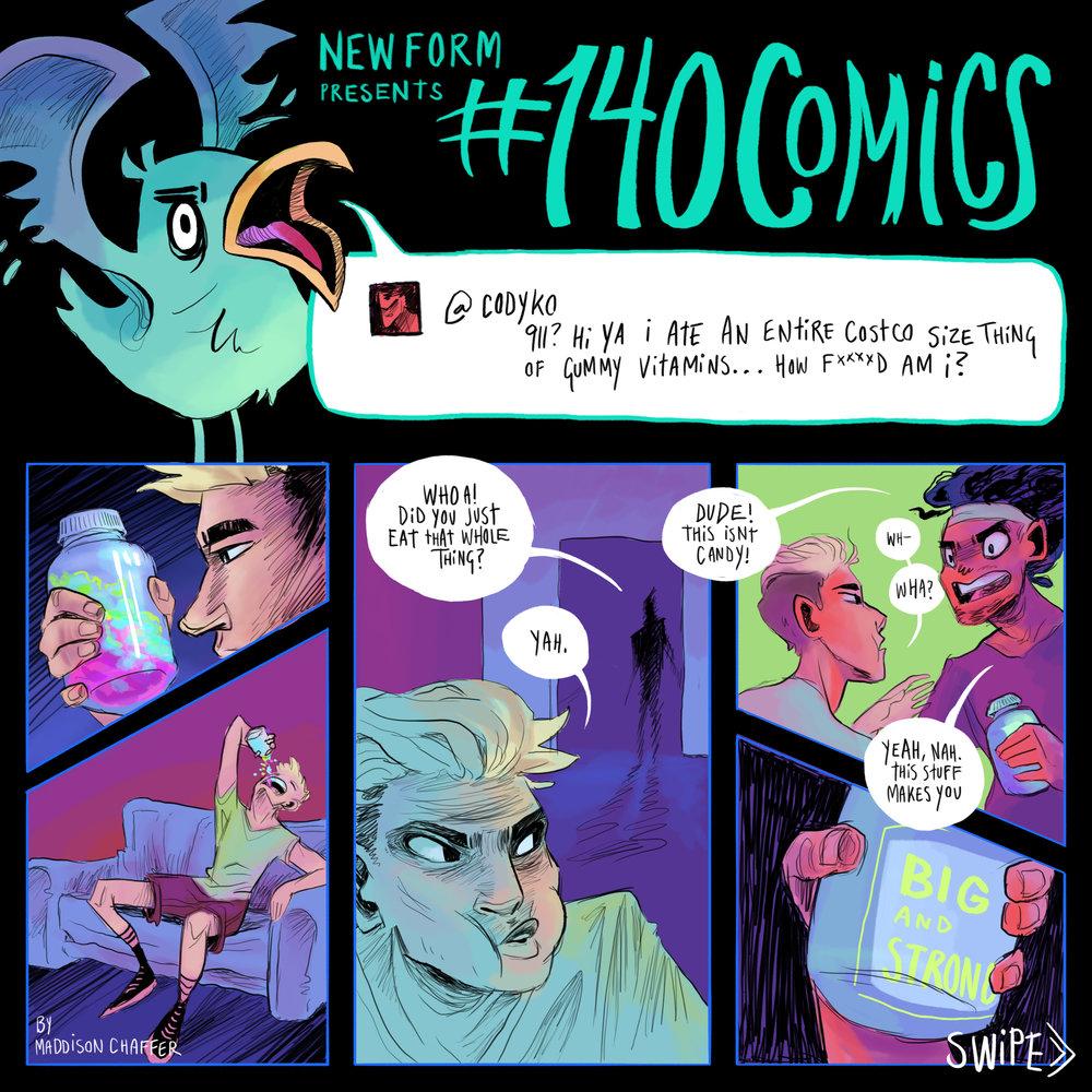 comic7.1.jpg
