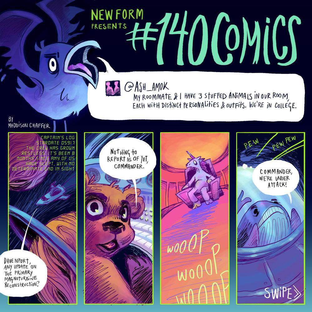 comic6.1.jpg