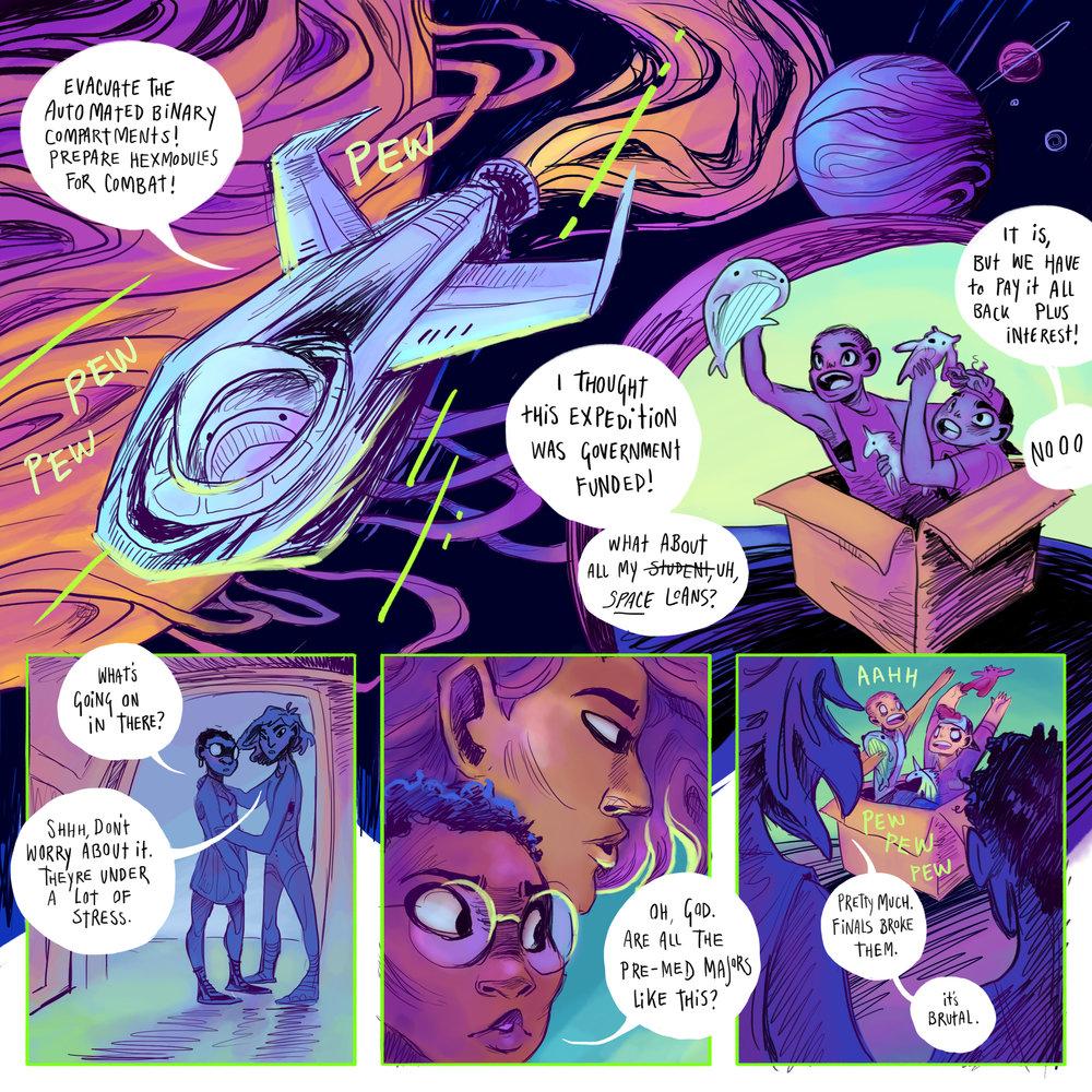 comic6.2.jpg