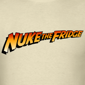 indiana-jones-nuke-the-fridge-special-offer_design