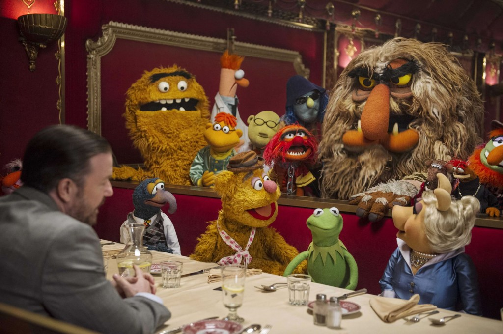 muppets-gervais