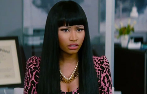 nicki-the-other-woman