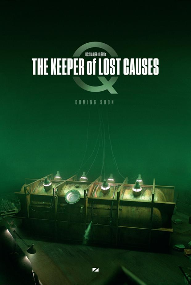 the-keeper-of-lost-causes-poster
