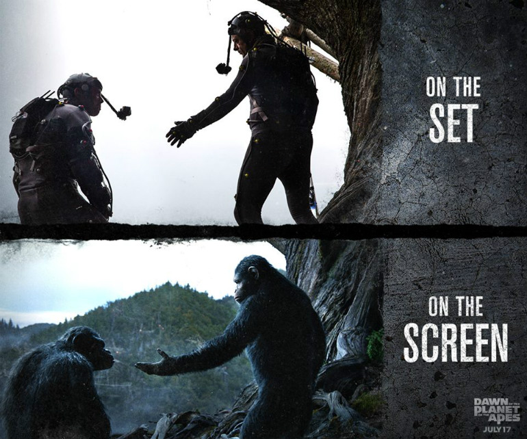 toby-kebbell-dawn-of-the-planet-of-the-apes