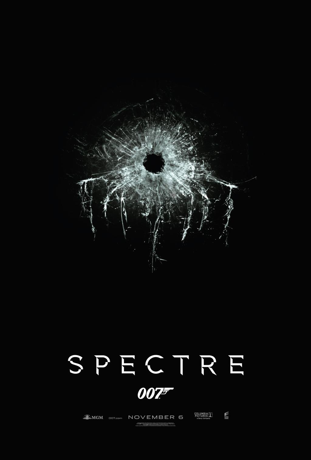 spectreposter-large