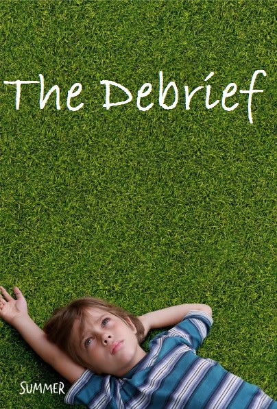 Thedebrief_boyhood