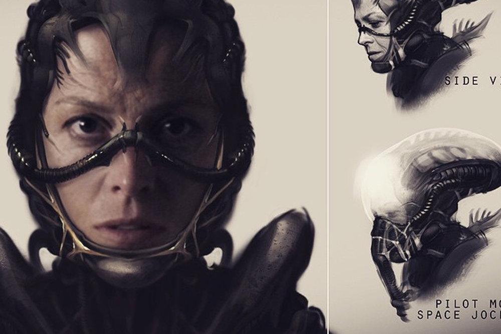 Blomkamp_Alien_article_article_story_large.jpg