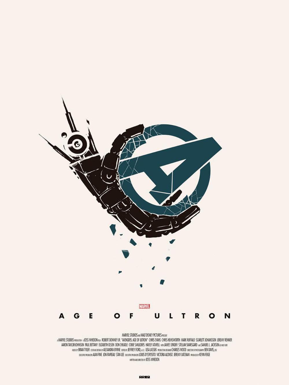 avengers-age-of-ultron-teaser-poster-by-matt-ferguson.jpg