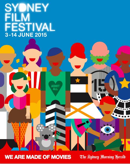 SFF-2015-cover.jpg