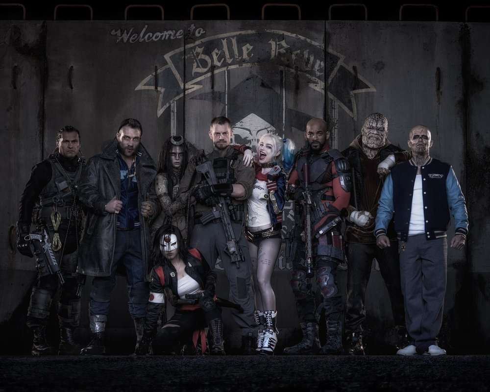 suicide-squad-cast-photo-a.jpg