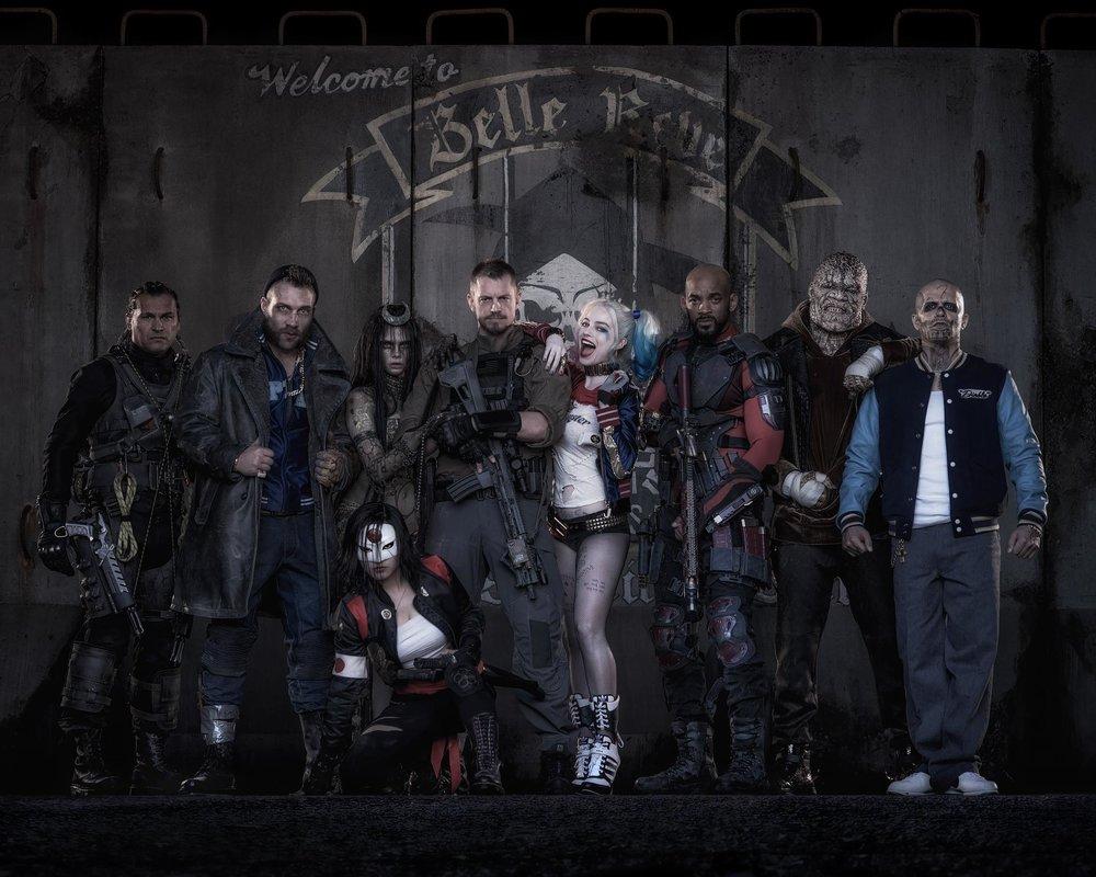 suicide-squad-cast-photo-a.jpg