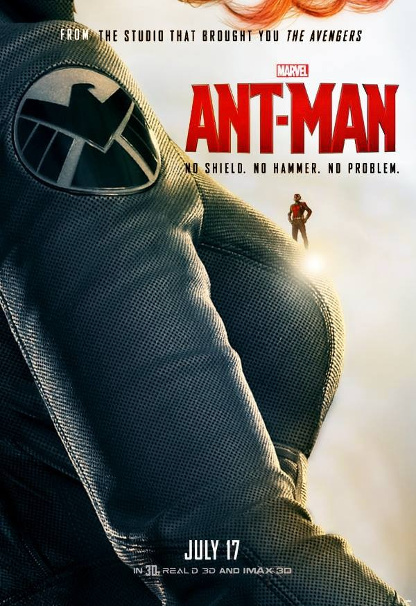 ant-man-black-widow-1-600x874.jpg