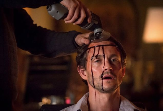 hannibal-digestivo-hugh-dancy