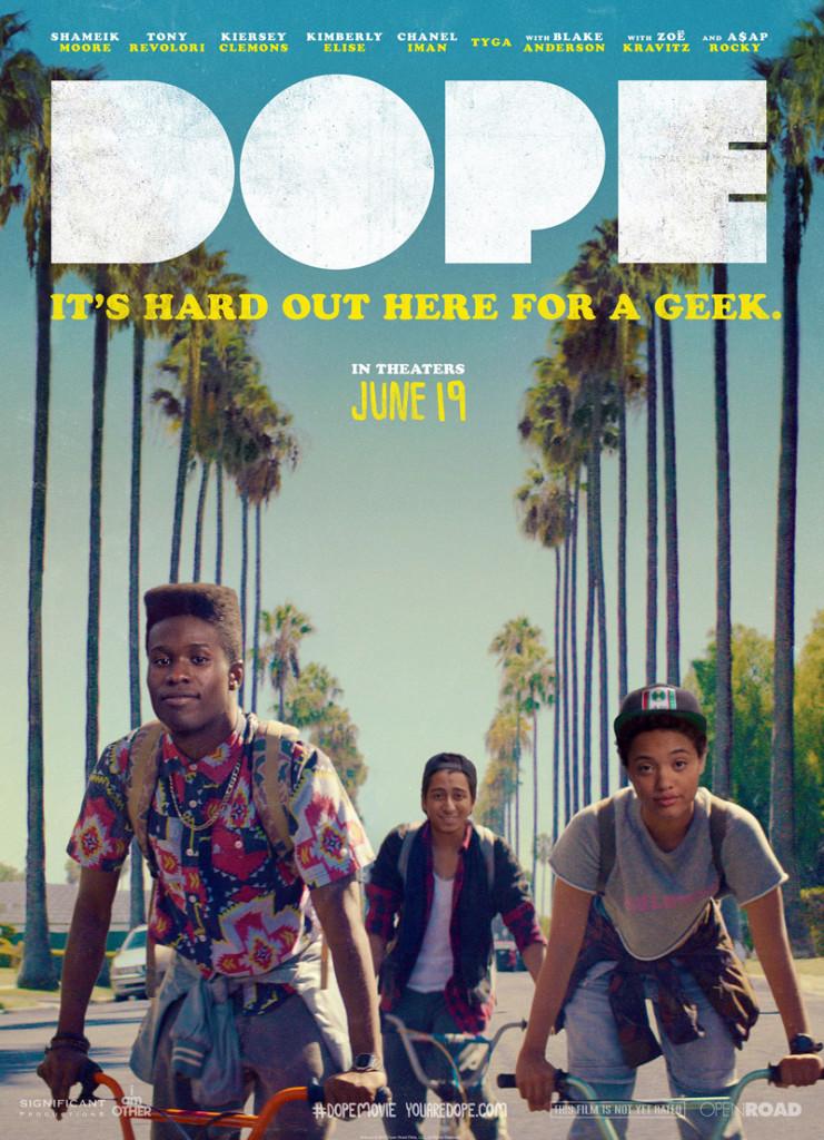 Dope-movie-poster-1-741x1024.jpg