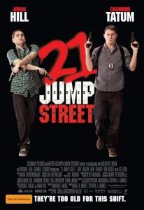 21jumpstreet_poster
