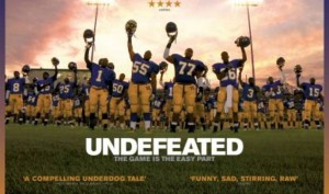 Undefeated-uk-movie-poster-2012