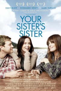 Your-Sisters-Sister-poster