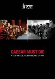 caesar_must_die_poster