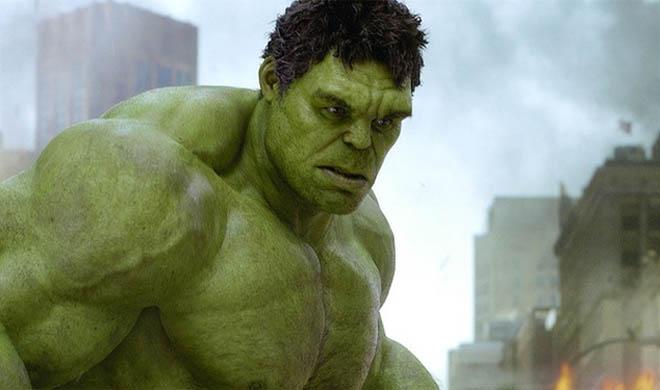 hulk-still_avengers_660