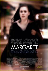margaret-trailer