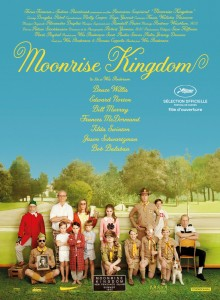 moonrise-kingdom-international-poster1-220x300.jpg