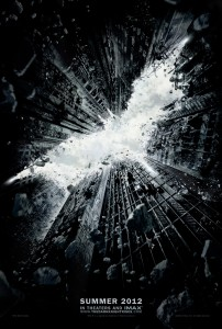 the-dark-knight-rises-teaser-poster-202x300.jpg