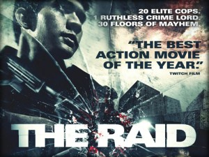 the-raid_poster_mm