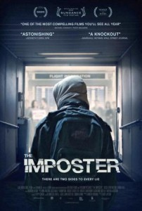 the_imposter_poster