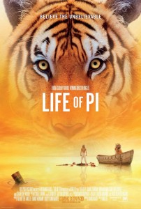 life-of-pi-poster2-202x300