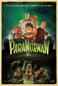 paranorman-poster2