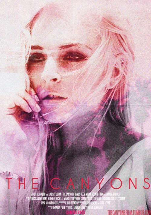 the-canyons-3