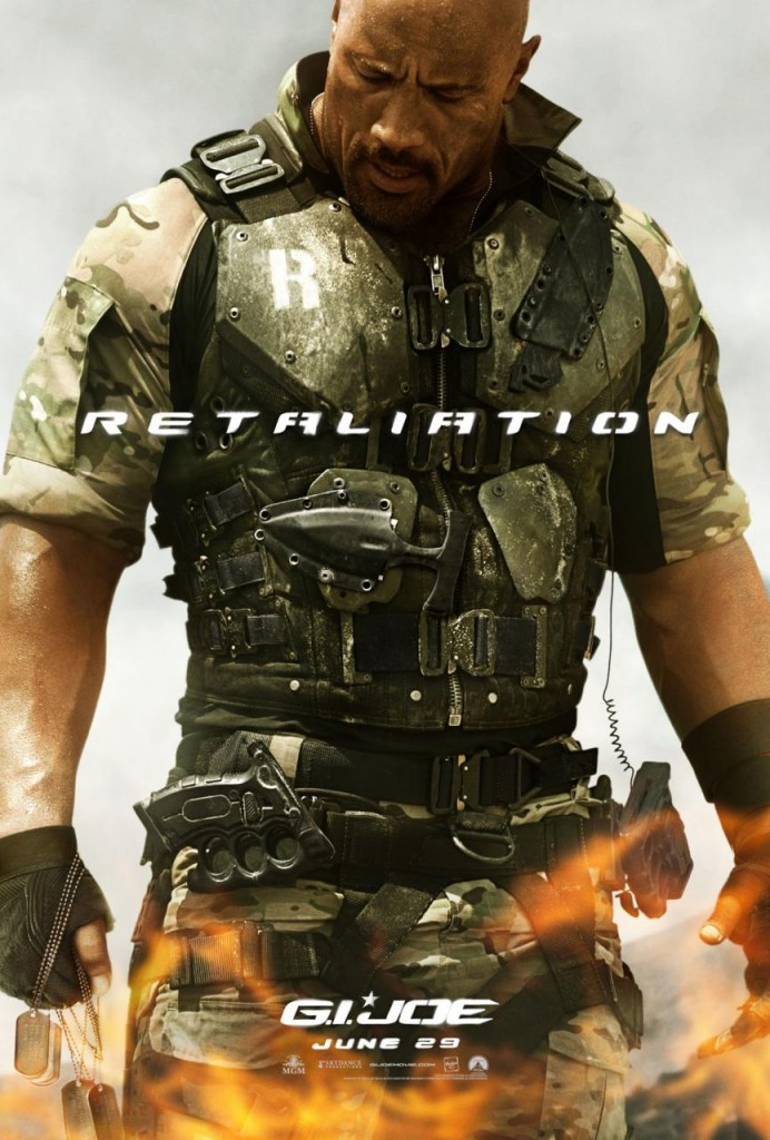 GI-Joe-Retaliation-Poster-0101