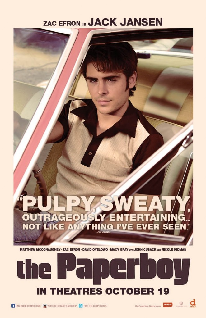 the-paperboy-poster-06