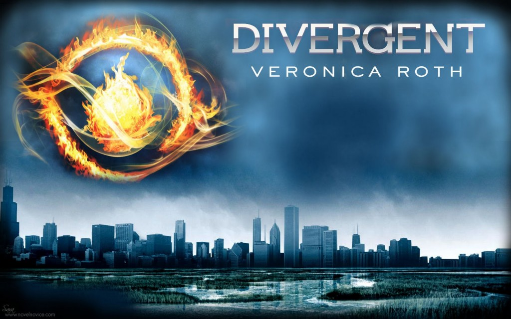 Divergent-the-divergent-trilogy-22065527-1680-1050