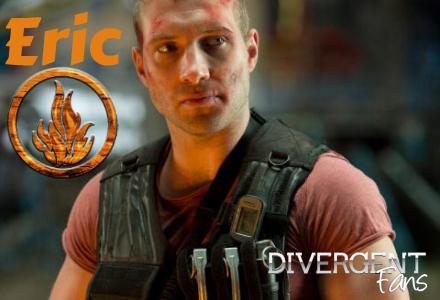 DivergentMovieEric